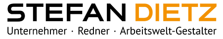 Stefan Dietz Logo