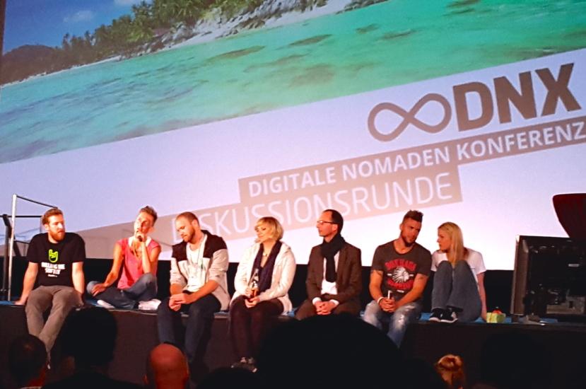 DNX_Digitale_Nomaden